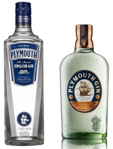 plymouth-flasker