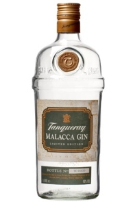 Tanqueray Malacca. Photo by Tanqueray Gin.
