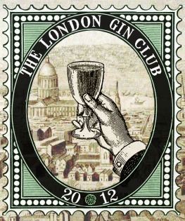 The London Gin Club
