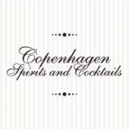 Copenhagen Spirits and Cocktail