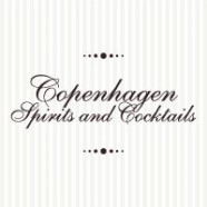 Copenhagen Spirits and Cocktail
