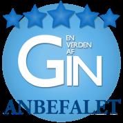 logo-anbefalet