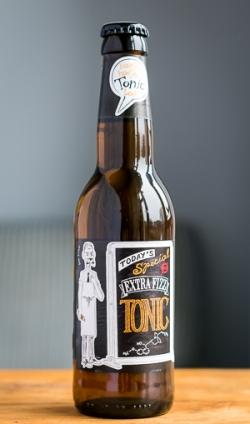 tonic-1