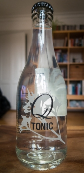 Q Tonic. Foto: Michael Sperling