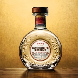 Beefeater lancerer ny ultra premium gin