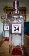 beefeater_24-1