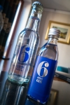 6_oclock_gin_tonic-3