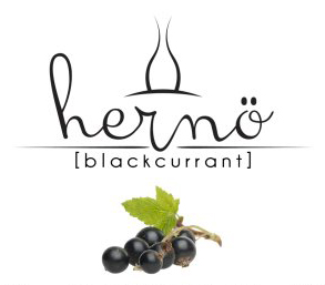 herno_blackcurrant
