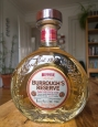 Beefeater Burrough's Reserve Oak Rested Gin