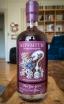 Sipsmith Sloe Gin. Foto: Michael Sperling