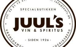 JuulsVinSpiritus