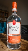 Darnley' View Spiced Gin