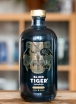 Blind Tiger Gin. Photo by Michael Sperling, En Verden af Gin.