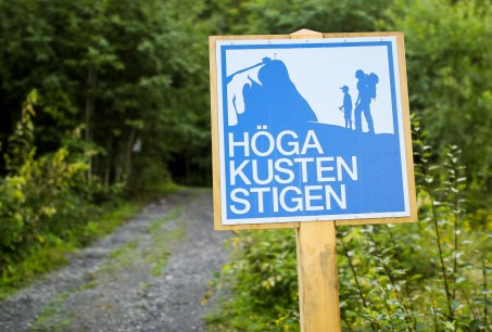 Hoga Kusten. Photo by Michael Sperling.