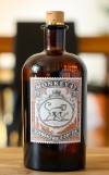 Monkey 47 Distiller's Cut 2016. Photo by Michael Sperling.