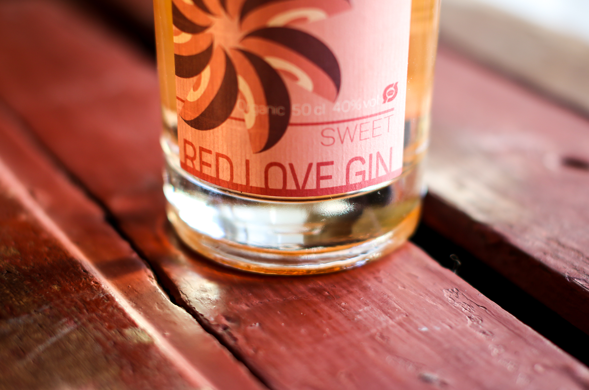 mosgaard-red-love-gin-2