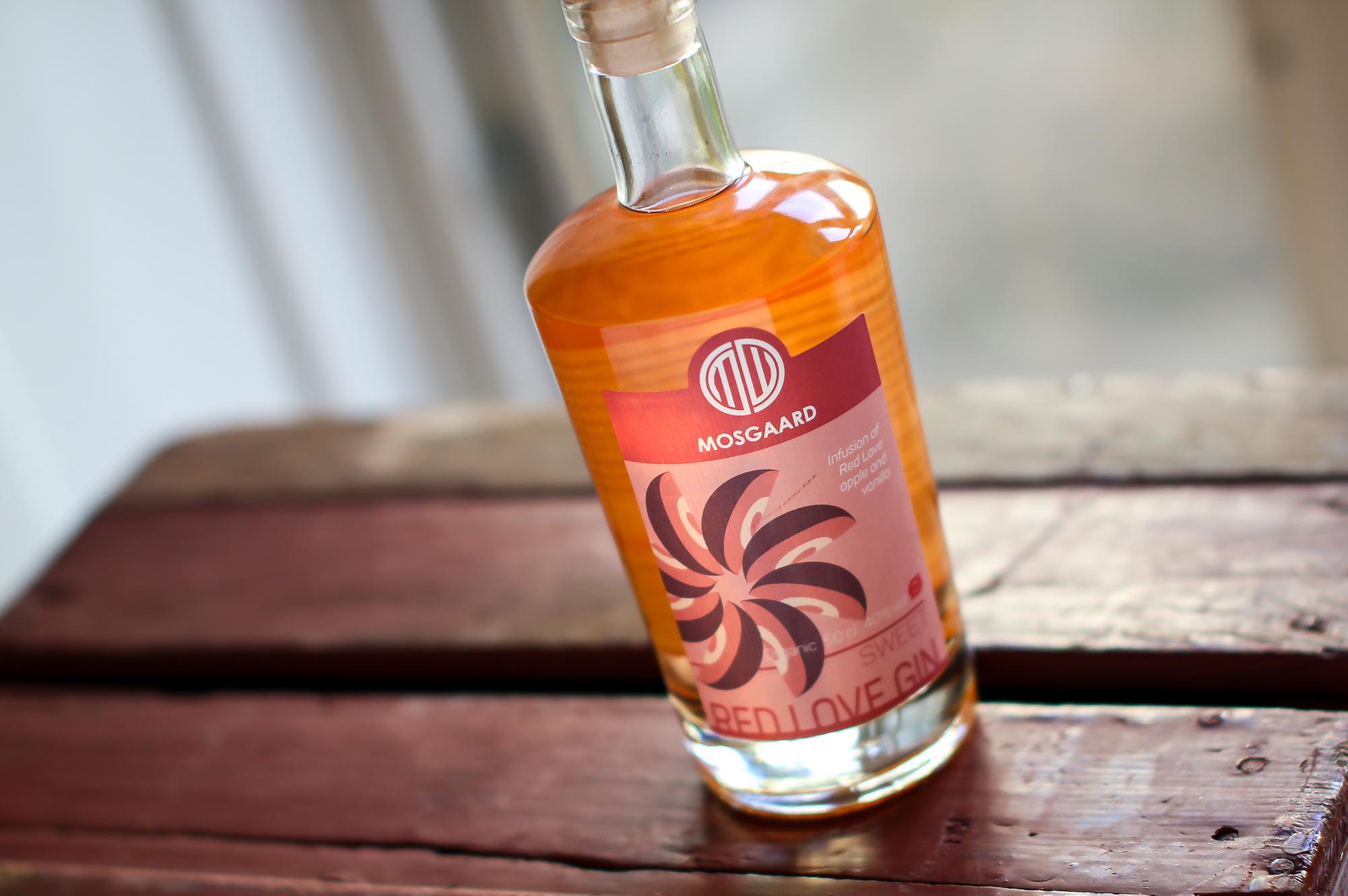 mosgaard-red-love-gin-3