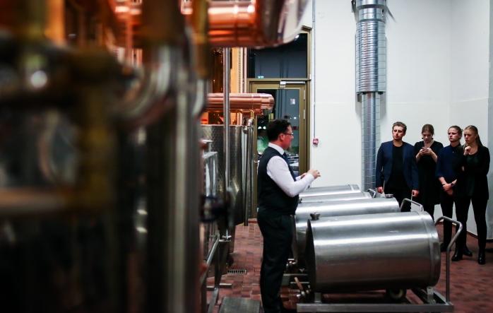 nyborg-destilleri-3