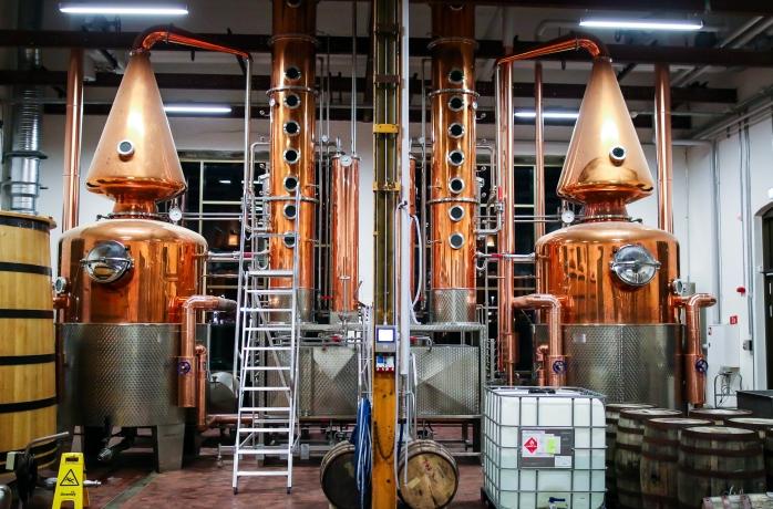nyborg-destilleri-6