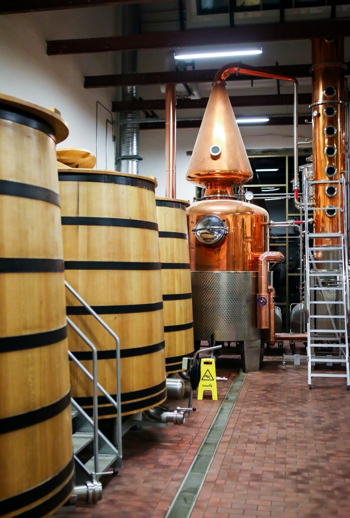 nyborg-destilleri-7