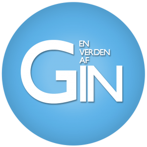 En Verden af Gin