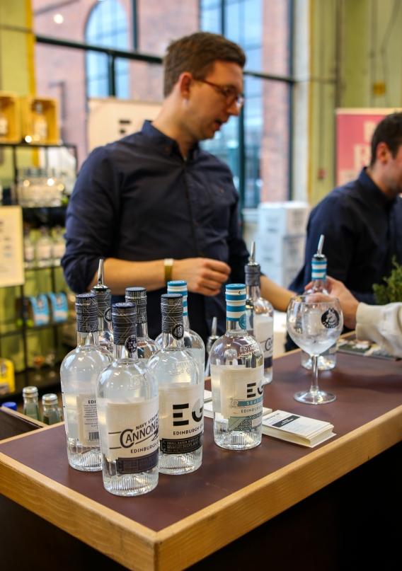 copenhagen-gin-fest-2018-15