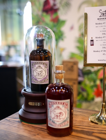 copenhagen-gin-fest-2018-24