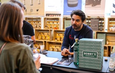 copenhagen-gin-fest-2018-28