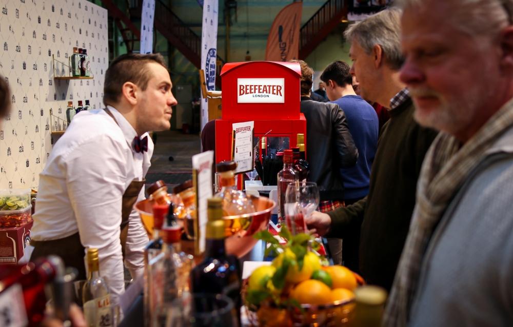 copenhagen-gin-fest-2018-34