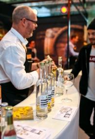 copenhagen-gin-fest-2018-36