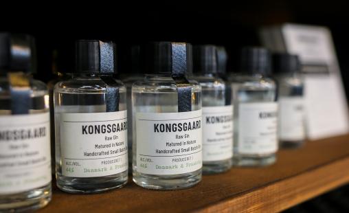 copenhagen-gin-fest-2018-42