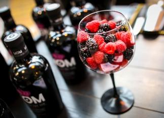 copenhagen-gin-fest-2018-8