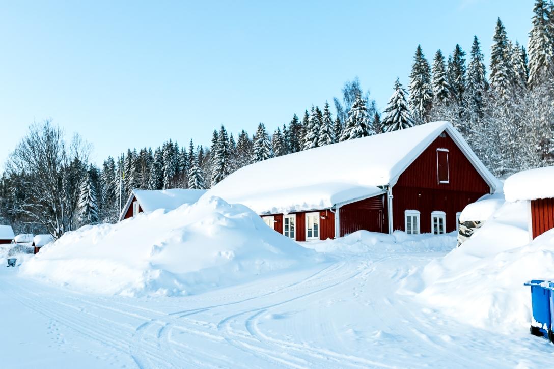 herno-distillery-winter-11
