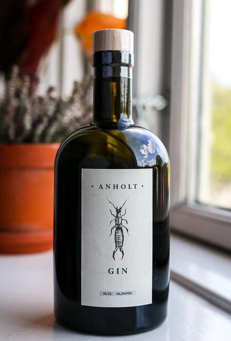 anholt-gin-1