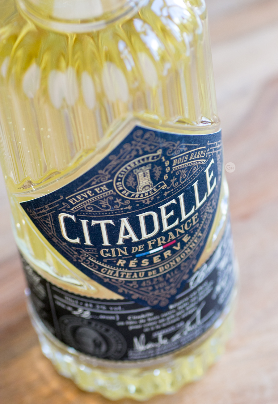 citadelle-reserve-gin-5