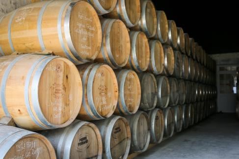 cognac-ferrand-31