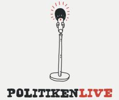 Politiken Live