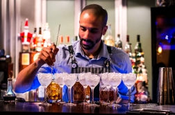 martinez-tasting-kester-thomas-5