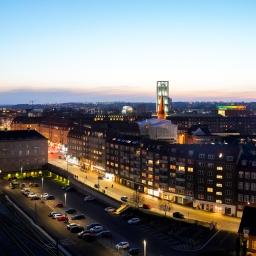 Aarhus er Danmarks nye ginparadis