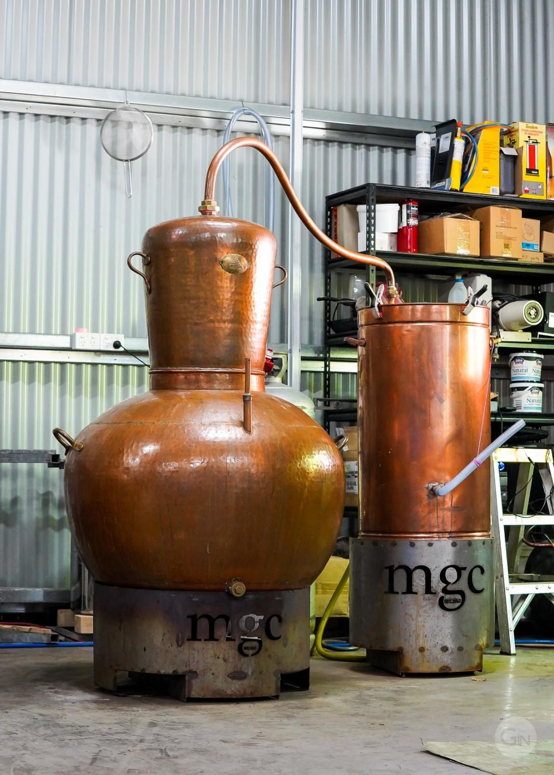 melbourne-gin-company-20
