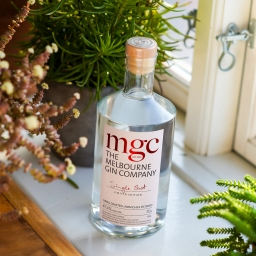 Anmeldelse: The Melbourne Gin Company Single Shot Gin