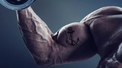 navy-strength-gin-tasting