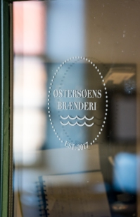 Østersøens Brænderi. Photo by Michael Sperling.