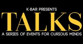 kbar-events